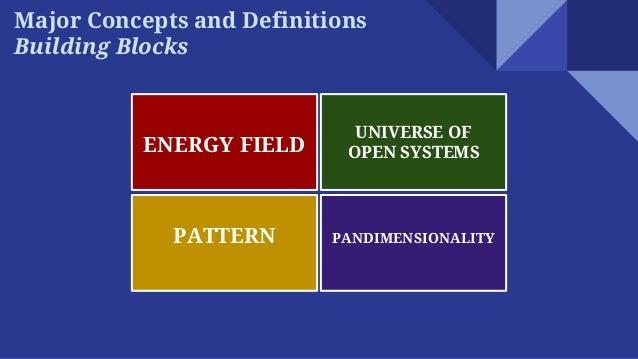 ebook Edward Teller Centennial Symposium : modern physics and the scientific legacy of Edward Teller
