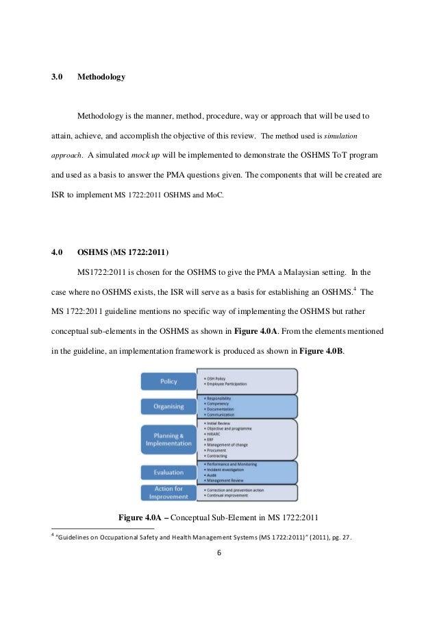 Technology Management Image: Pma Salehuddin Technology And Innovation Management
