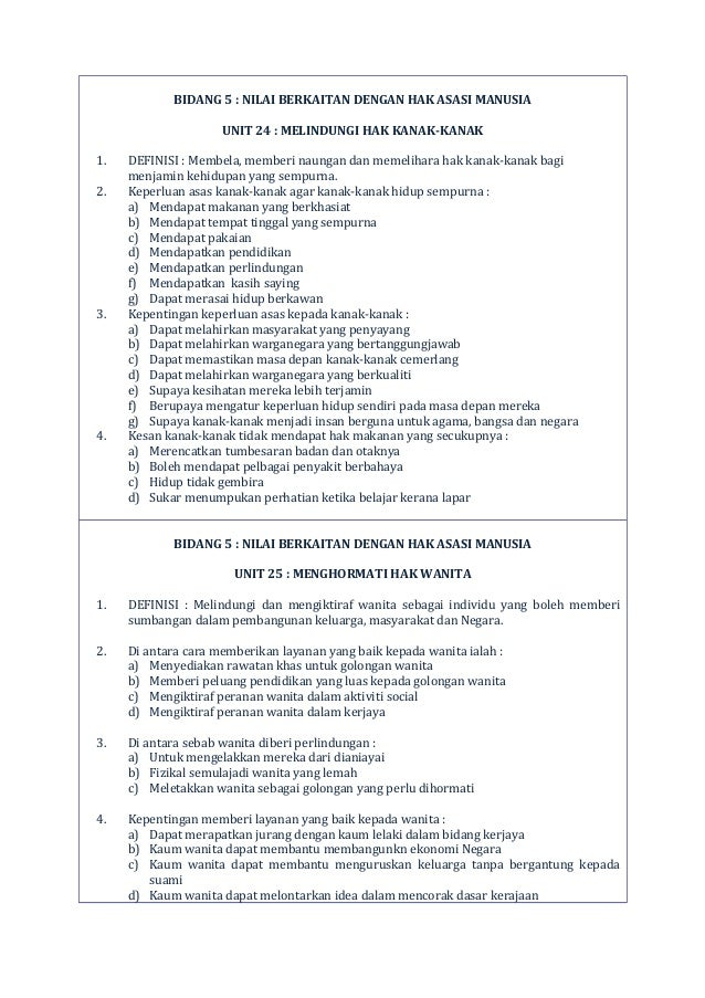 form 4 pendidikan moral essay Contoh moral essay for folio pendidikan moral the fundamental interactions also known as fundamental forces.