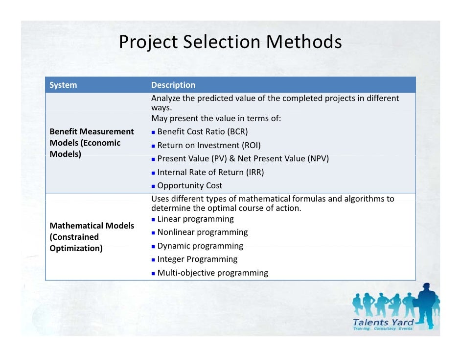 guide to the project management body of knowledge pdf