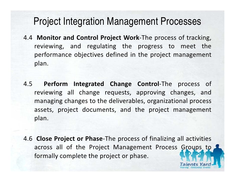 project management chapter 4 q7 Project development manual chapter 4 project design phases december 2015 (limited revision february 2017.