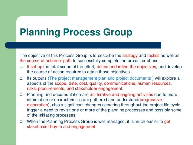 "the facility planning process part 1 View facility planning part 1 from hcs 446 at university of ""this process begins with the strategic direction for the organization and integrates."