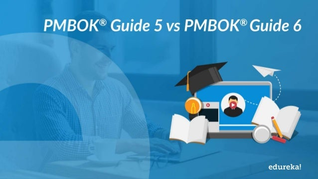 www.edureka.co/pmpPMP® CERTIFICATION EXAM TRAININGPMP® CERTIFICATION EXAM TRAINING