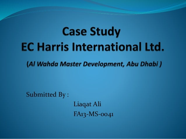 case study project management interview This course will review projects from around the world from it, you'll learn lessons on project management from these large and well-known projects.
