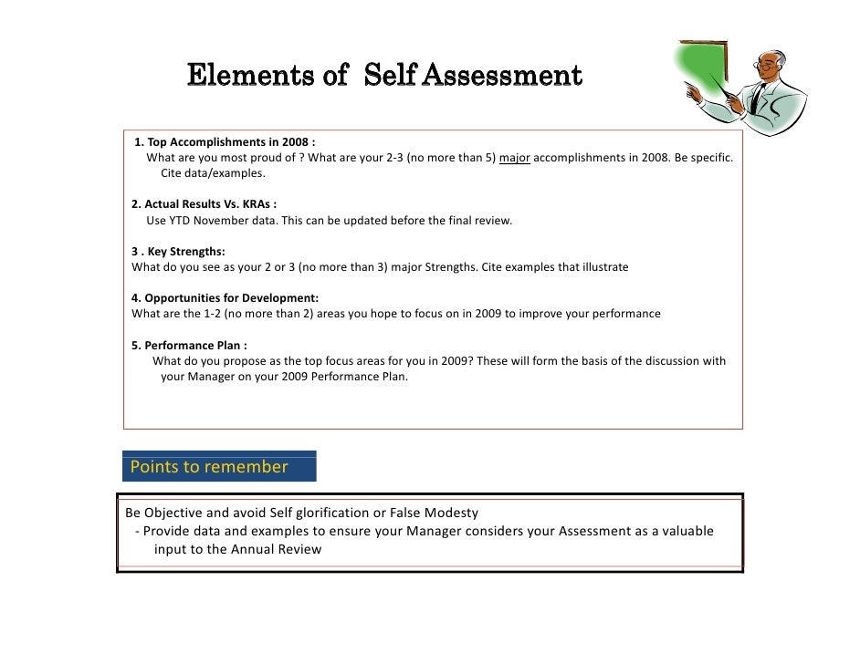 personal leadership assessment paper Troduced to various leadership and personality assessment are asked to write a summary essay integrating findings of their own not for sale or distribution.