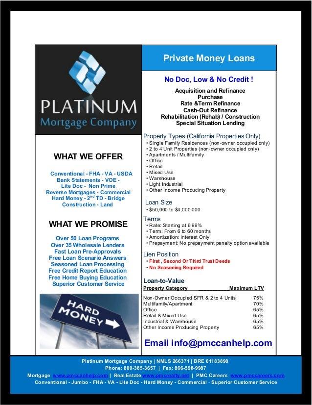 Cash box loans image 8