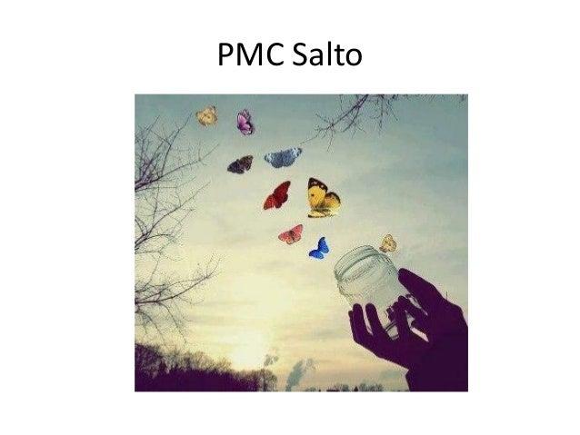 PMC Salto