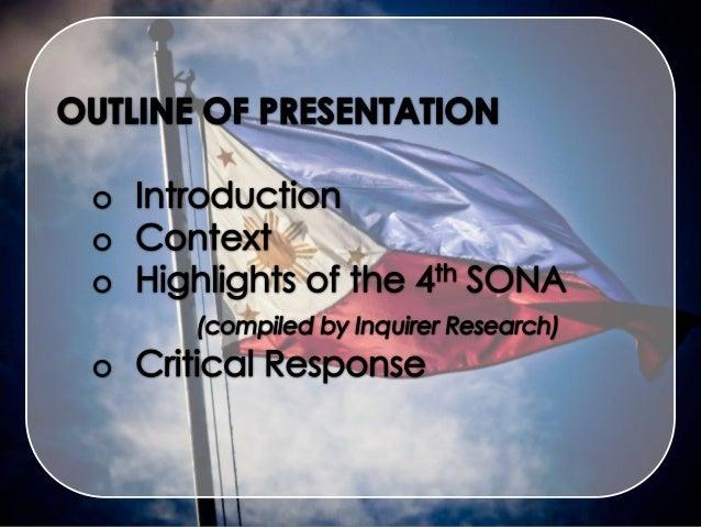 SONA 2013 Slide 2