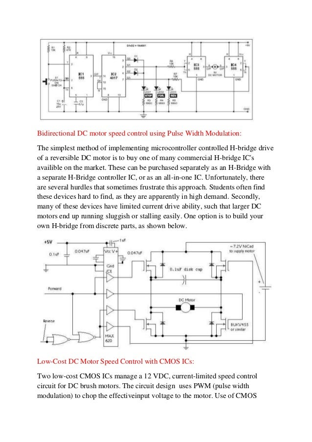 permanent magnet electric treadmill motor wiring diagram brush motor wiring diagram - impremedia.net electric drill motor wiring diagram