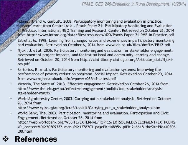 Europass cedefop europa eu documents curriculum vitae examples photo 1