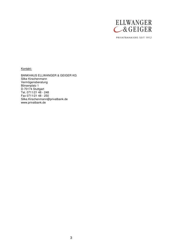 E&G: Netzwerk für Stuttgarter Geschäftsfrauen startet durch   Slide 3