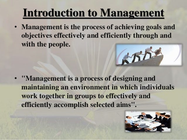 Survey of 14 Principles Of Management followed by a company!
