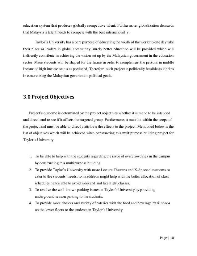 Proper Citation Format - Donald French