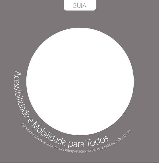 ACESSIBILIDADEEMOBILIDADEPARATODOS 9789898051042