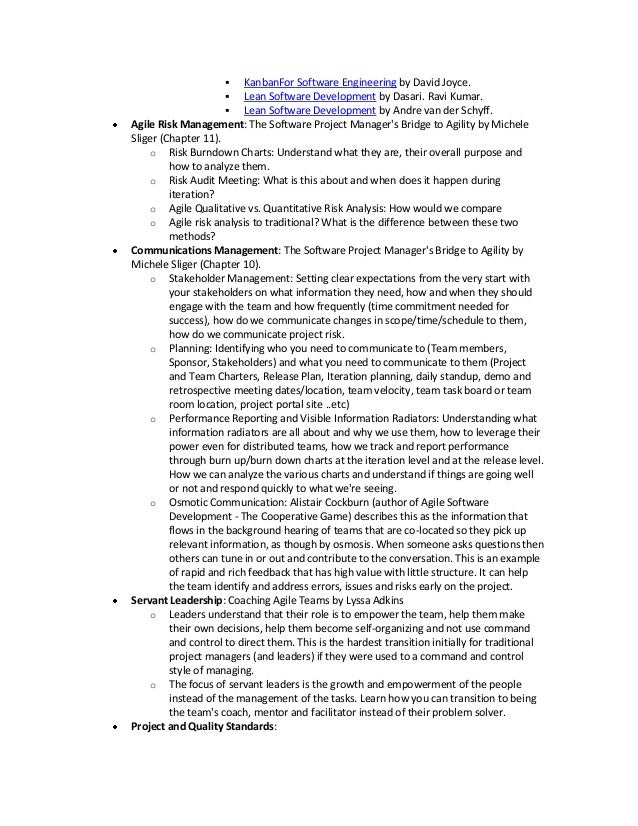 2019 PMI-ACP exam torrent & PMI PMI-ACP study guide ...