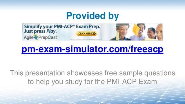ACP-01102 Dumps Download