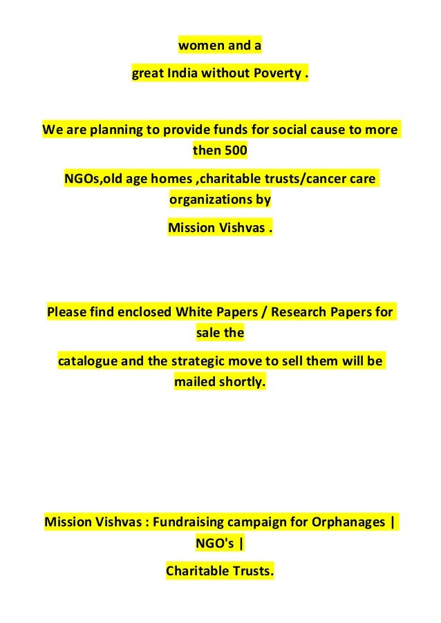 Pmi pmp-resume template-12 Slide 3