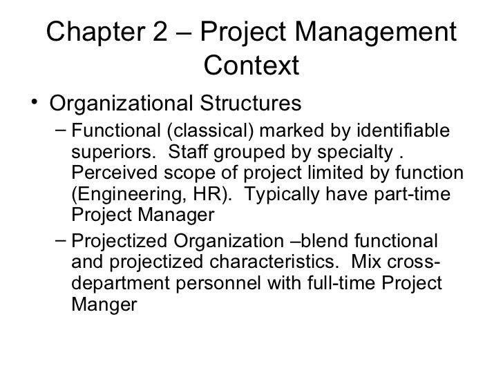 Pmi Project Management Professional Pmp Certification Study Gui