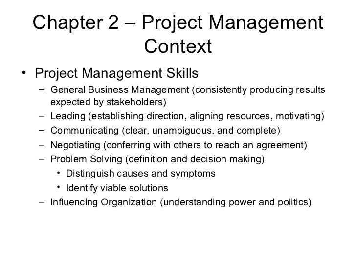 project management mid term study guide This is the midterm exam of management 1 when particular sets of strategies or tactics have been devised , the manger will then determine the human and non-human resources required by such strategies or tactics.