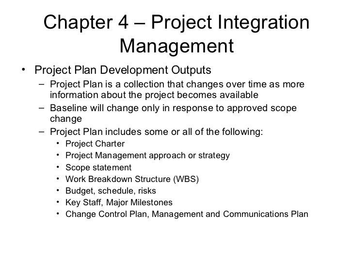 Pmi - Project Management Professional (Pmp) Certification Study Gui…