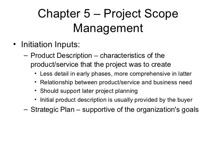Manual abe strategic business management and planning ebook array pmi project management professional pmp certification study gui u2026 rh slideshare net fandeluxe Choice Image