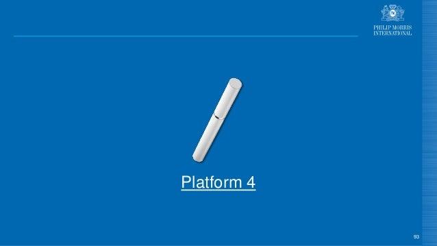 93 Platform 4