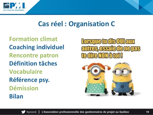 Rencontre evaluation employe