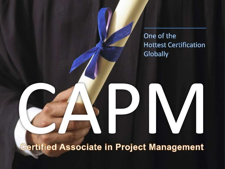 All Industries are running through ProjectsImportance of Project Mgt       Telecom        Garment       ConstructionWhat i...