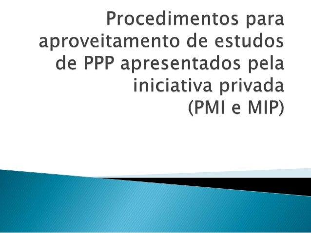 """ Art. 21 da Lei 8.987/1995  """"Os estudos, investigações, levantamentos,  projetos, obras e despesas ou investimentos já  e..."""