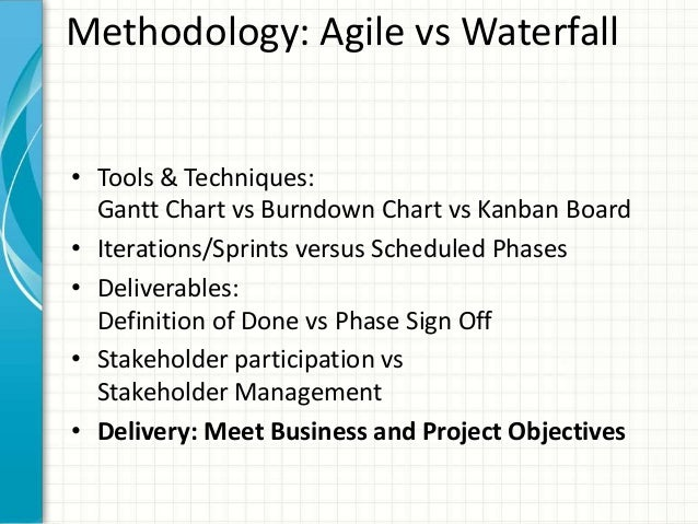 project management adaptability   challenges in agile