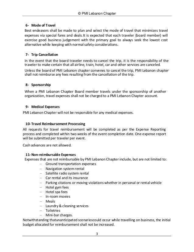 No fax installment loans online photo 3