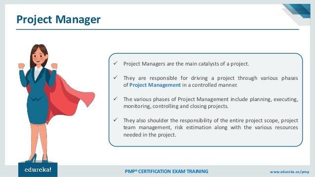 top 30 project manager interview questions and answers
