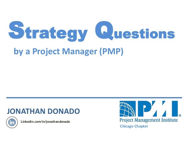 management strategy and policy review questions The nature of policy change and implementation: a review of different theoretical approaches  ranging around a whole series of operational questions and what works .