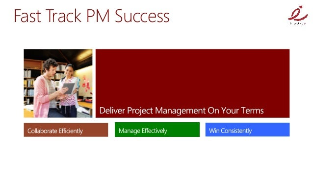 fast track project management In this review by ronda levine, find out whether the project management software program, fasttrack schedule 10, is for you it offers a variety of templates and effective import/export capabilities this program promises it will simplify project planning - but will it read and find out here.