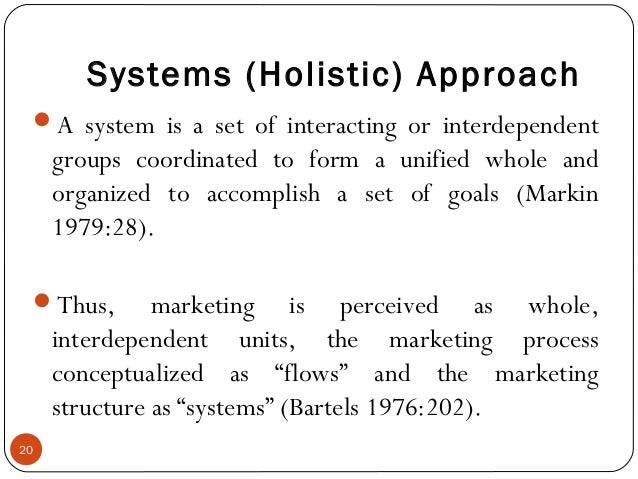principles of marketing chapter 1 Assignment 1st semester : principles of marketing (m1) marketing 1 (mar101) chapters covered : chapters 1 - 6 due date : 3:00 pm 18 march 2014.