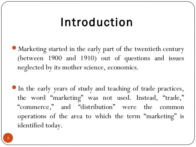 principles of marketing course 101 Mktg 101 introduction to marketing instructor:  this course is designed to provide students with an understanding of the  principles of marketing, 10th.