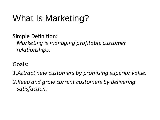 marketing chapter 2 Content marketing, content production, publishing and promotion are essential for hotel and tourism brands to build authority and get sustainable leads, traffic and bookings.