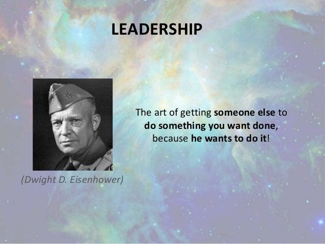 Project Management Kick-off presentation on Situational Leadership Slide 2