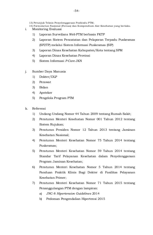 buletin-ptm.pdf