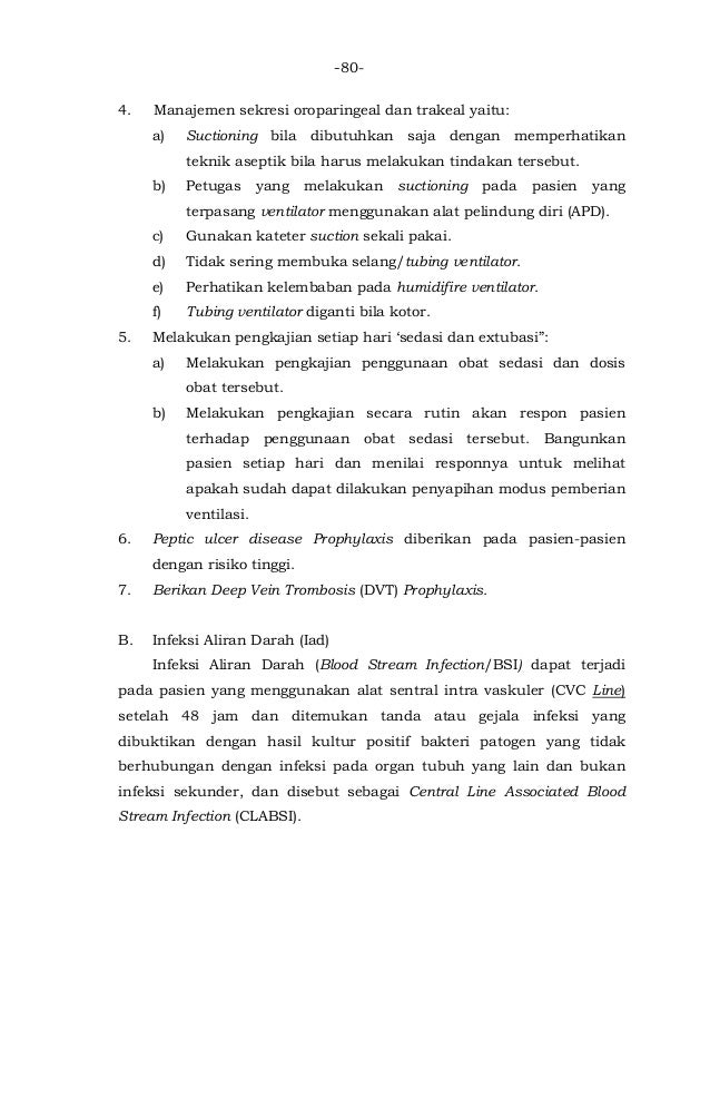 Permenkes no. 27 tahun 2017 ttg Pedoman Ppencegahan dan Pengendalian… 774e6b6453