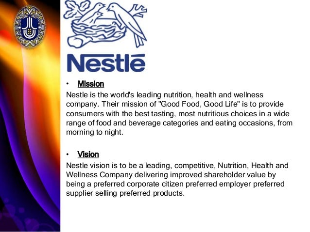 Nestle to cut 500 jobs in biggest restructuring plan