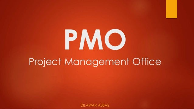 msc project management dissertation titles