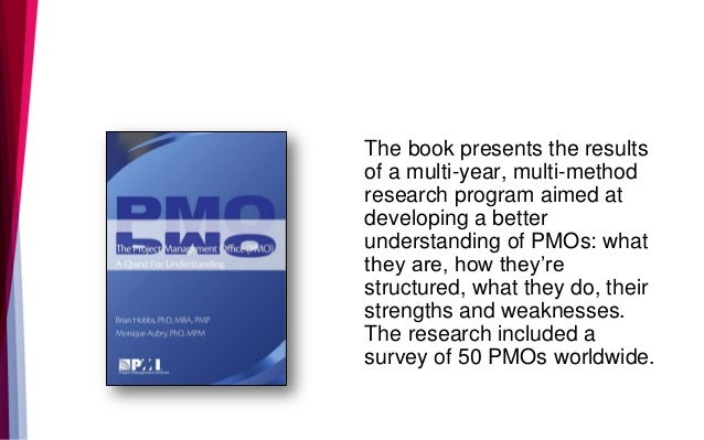 The book presents the results of a multi-year, multi-method research program aimed at developing a better understanding of...