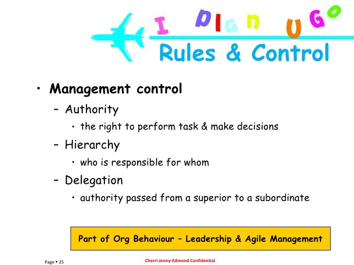bus 520 leadership and organization Bus 520 assignment 1 essay consensual relationship agreements by: vickie gonzalez bus 520 – leadership and organizational behavior professor: dr marilyn carroll october 24th, 2012 workplace romances are now one of the challenges that organizations of all sizes have to address.