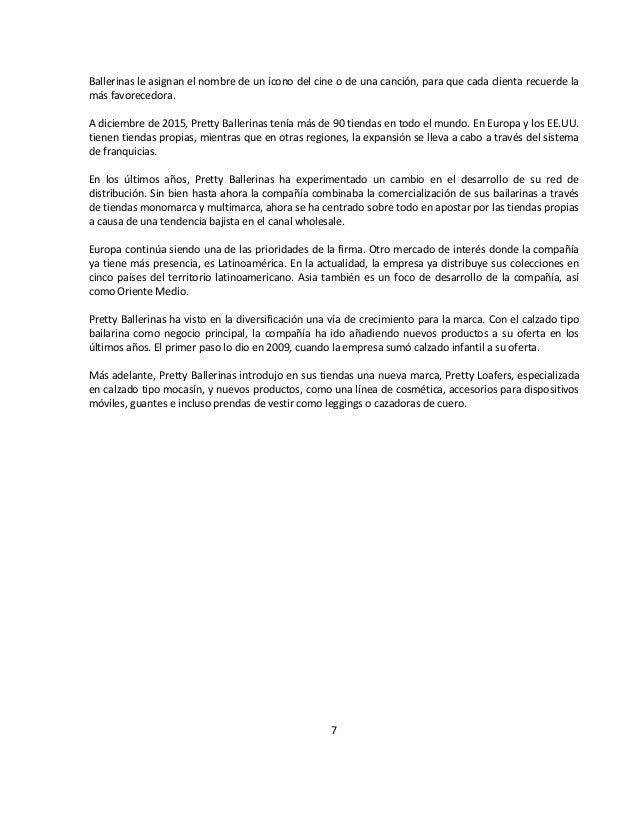 PROJECT MANAGEMENT OFFICE  PLAN DE COMUNICACIÓN DIGITAL PRETTY BALLER… 50b7698bc9a