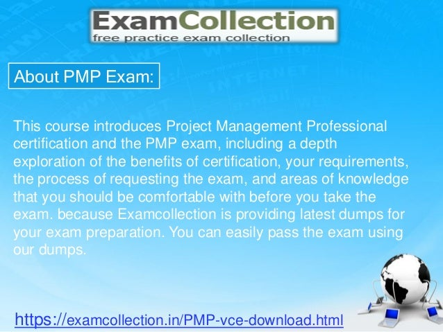 pmp exam prep questions answers explanations pdf free download