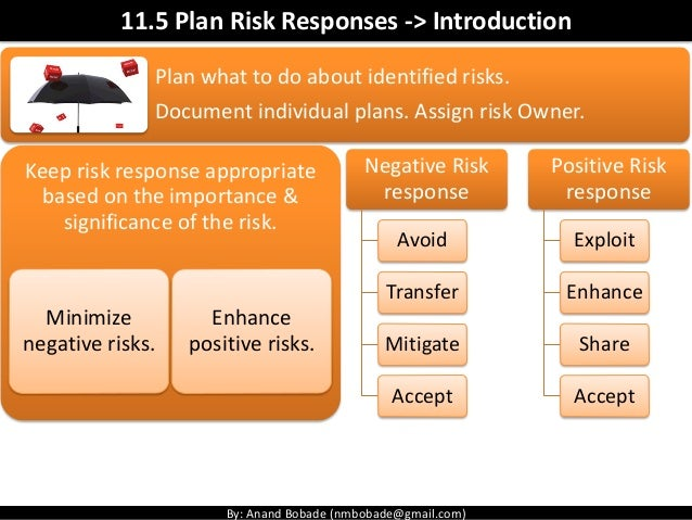 what does assigned risk plan mean