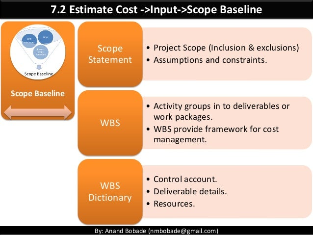 time bound project plan What is a 'capital project' a capital project is a lengthy investment used to build, add or improve on a project it is any task that requires the use of significant capital, both financial and labor, to start and finish capital projects are defined by their large scale and large cost relative to.