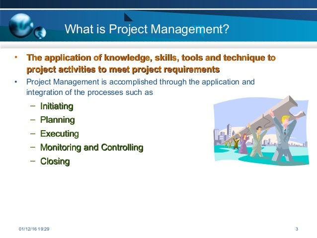 pmp assignment Dedicated to provide detailed project management software reviews of web based tools also offering reviews of books and training sites.