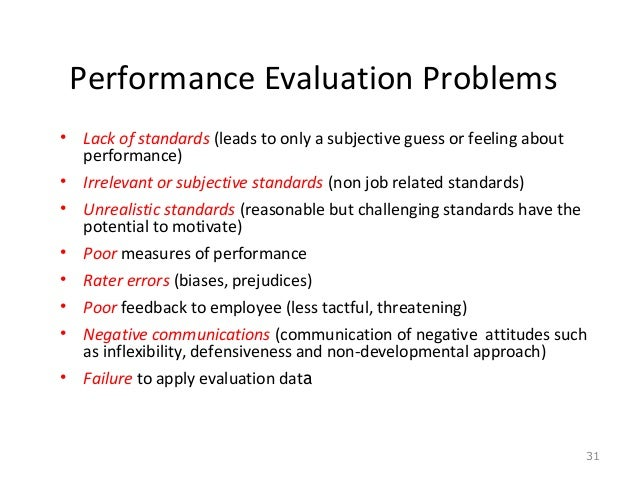 6 evaluate your own knowledge performance and understanding against relevant standards Healthcare quality professionals are defined by a standard of conduct  nahq  code of ethics for the healthcare quality profession and code of conduct   healthcare quality professionals understand that recipients of healthcare   healthcare quality professionals model transparency and replicability in their  own work,.